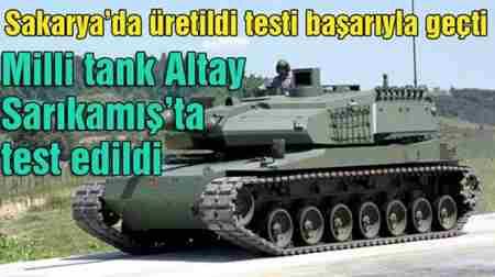 milli_tank_altay_test_surusunde