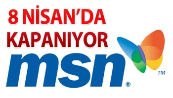 msn-messenger-8-nisanda-kapaniyor-19032013180546