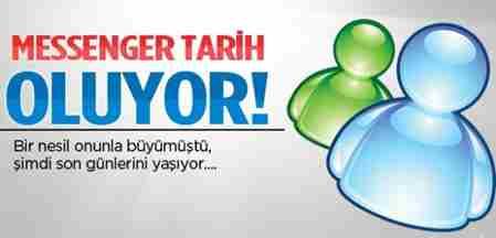 msn_messenger_tarih_oluyor