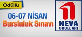 ozel_neva_bursluluk_sinavi_basvurulari_basladi_h2104