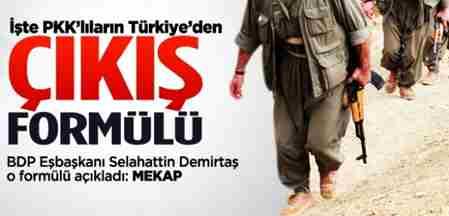 pkknin_turkiyeden_cikis_formulu_mekap13634972570_h1002722