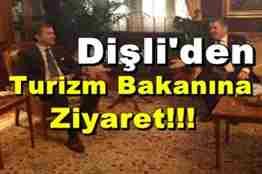 saban_disli_kultur_bakan_ziyaret_jpg-10-03-2013