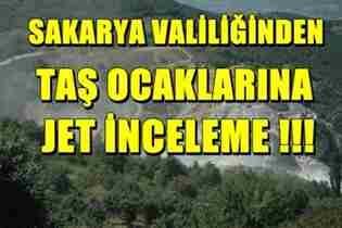 sakarya5