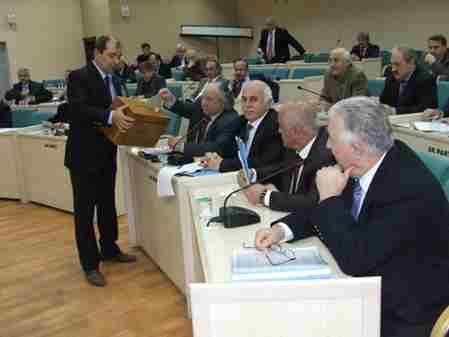 113sakarya-il-genel-meclisi-2012-yilinin-ilk-toplantisini-yapti- (1)