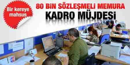 80_bin_sozlesmeli_personele_kadro_mujdesi_4899