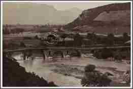 Alifuatpaşa-Köprüsü-Geyve-1888-2