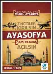 Ayasofya-01