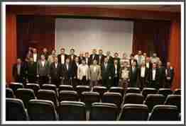 Gimder Marmara Böge Toplantısı