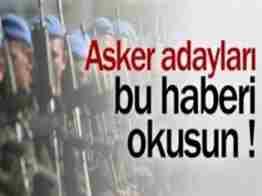 askerlikte_yeni_donem_artik_sinav_yok_97b31