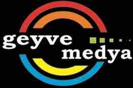 geyve face logo