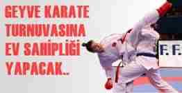 geyve_karate_sampiyonasina_ev_sahipligi_yapacak_