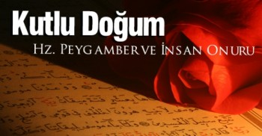 hazreti_peygamber_ve_insan_onuru_h5540