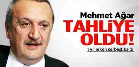 mehmet_agar_tahliye_oldu