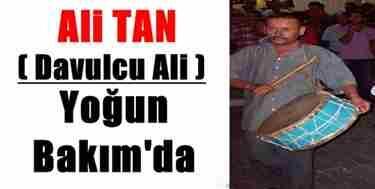 muslum_gurses_yogun_bakim
