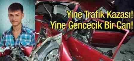 pamukova_ucevlerde_trafik_kazasi_bir_olu_iki_yarali
