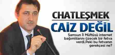 samsun_muftusu_chatlesmek_caiz_degil13654939820_h1011935