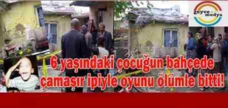 tosyada_anne_kizini_bicakladi_h3650