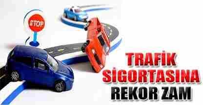 trafik_sigortasina_rekor_zam_h15865