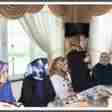 Ak Parti Kadın KOlları Başkanları Toplantısı1