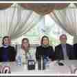 Ak Parti Kadın KOlları Başkanları Toplantısı2