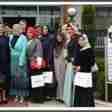 Ak Parti Kadın KOlları Başkanları Toplantısı4