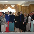 Ak Parti Kadın KOlları Başkanları Toplantısı5