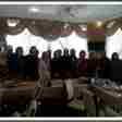 Ak Parti Kadın KOlları Başkanları Toplantısı6