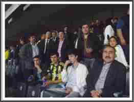 Geyveliler-Derneği-İstanbul-Maç92