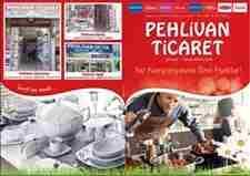 Pehlivan-Ticaret-300x212