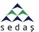 Sedas Yeni Logo