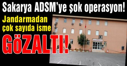 adsm_operasyon.jpg-24-05-2013