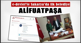 alifuatpaşa-belediyesi-1