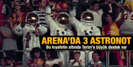 arene_4589