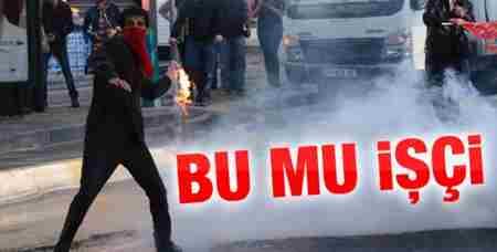 bu_nasil_isci_bu_nasil_bayram_5621