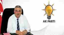 cevat_keser_ak_parti_saflarina_geciyor_h2272 (1)
