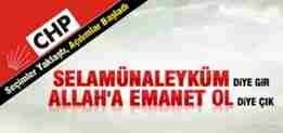 chpde_selamun_aleykum_acilimi_h4364