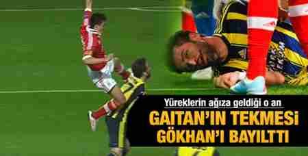 gokhan_5588