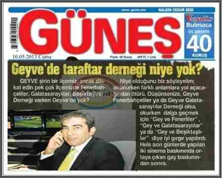 gunes-gazetesi_382591_m-vert