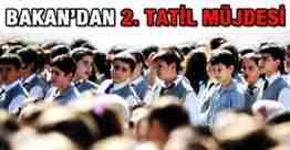 ilk_ve_ortaokul_ogrencilerine_de_tatil_mujdesi_geldi_h137906