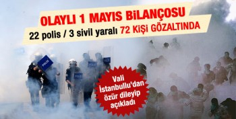 istanbul_valisinden_1_mayis_aciklamasi_4366