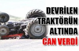karabukte_feci_traktor_kazasi_h1699