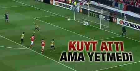kuyt_4304