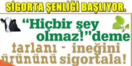 tarsim-sigorta-osmaniye