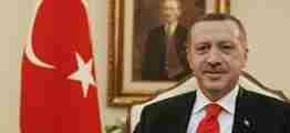 turkiyenin_imfye_olan_yarim_asirlik_burcu_bitti_h2244