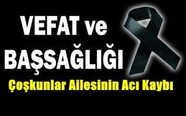 vefat_ve_bassagligi_13563358281