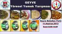 2._Geleneksel_Yoresel_Yemek_Yarismasi_kecioren_belediyesi_3