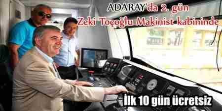 20130530144017_adaray-kopya