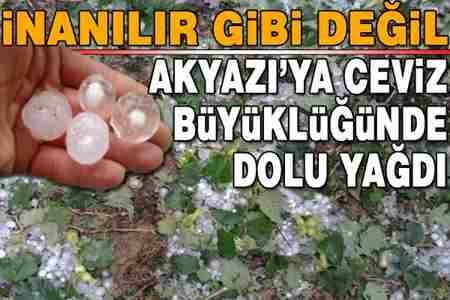 Akyazi_Dolu_Yagdi.jpg-15-06-2013