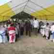 Bölükbaş-Geyve-Sünnet-Düğünü11