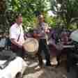Bölükbaş-Geyve-Sünnet-Düğünü36